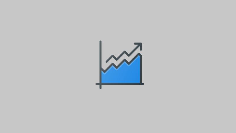 ¿Cómo aumentar el tráfico a tu sitio web de manera simple?