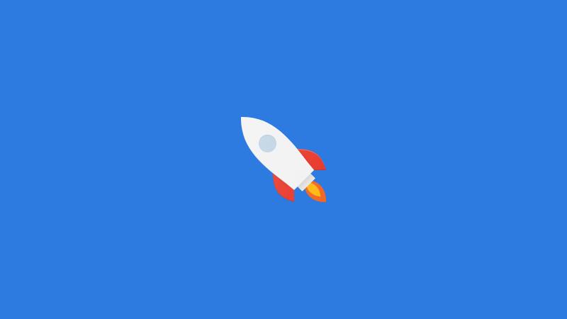 ¿Cómo empezar su página web con WordPress sin ser un experto tecnológico?