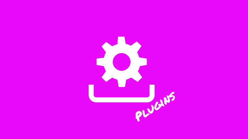 ¿Cómo instalar un Plugin en WordPress?