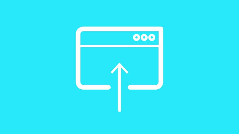 ¿Cómo instalar y utilizar un tema en WordPress?