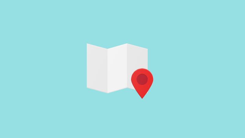 Pon tu negocio en el mapa con Local SEO.