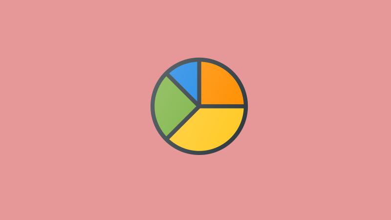 Google Analytics 101: Guía Básica para tu negocio.