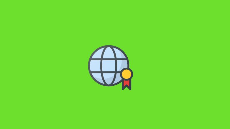 ¿Cómo hacer On Page SEO en WordPress?