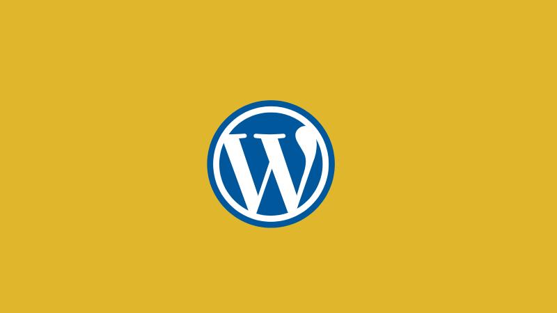 Tutorial WordPress en Español para crear tu página web.